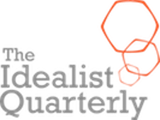 The Idealist Quarterly